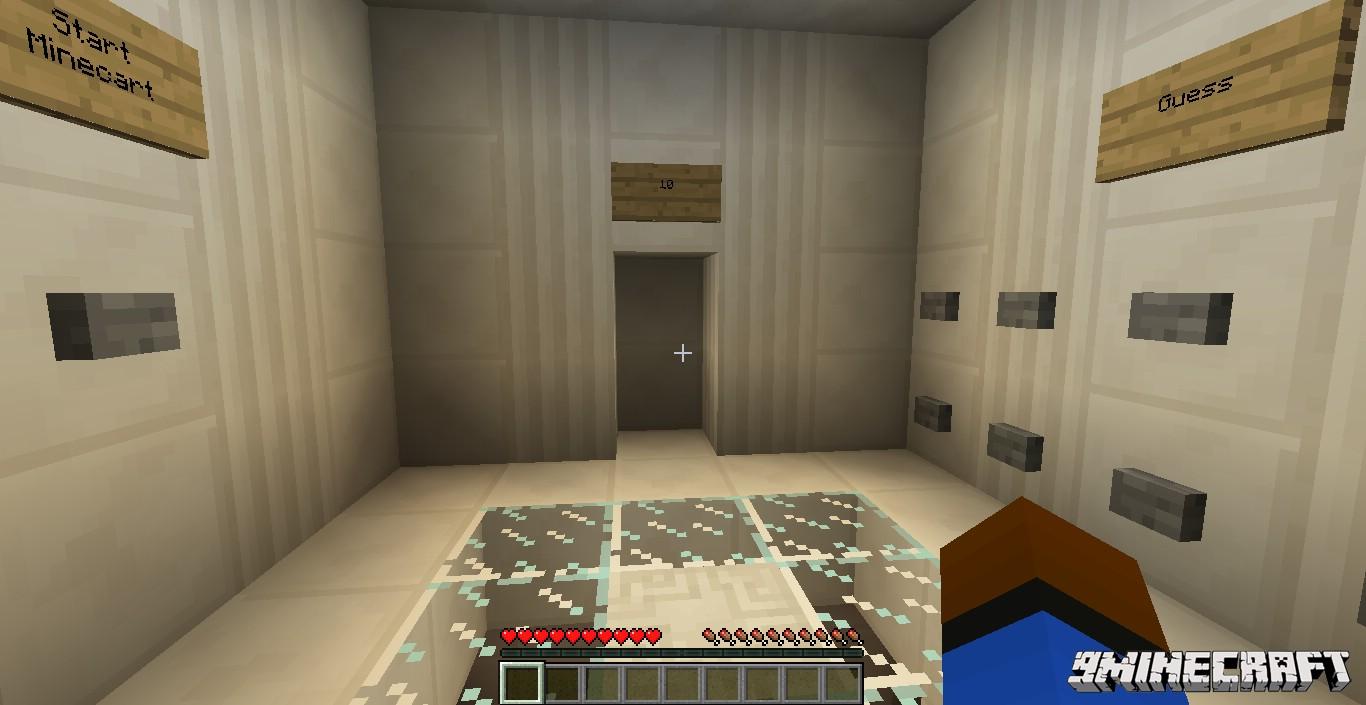 Cube-Escape-Map-8.jpg
