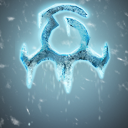 Tusk Frozen Sigil