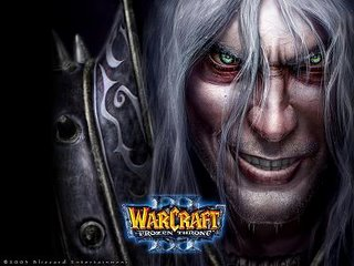 Warcraft 1.26 Offline patch