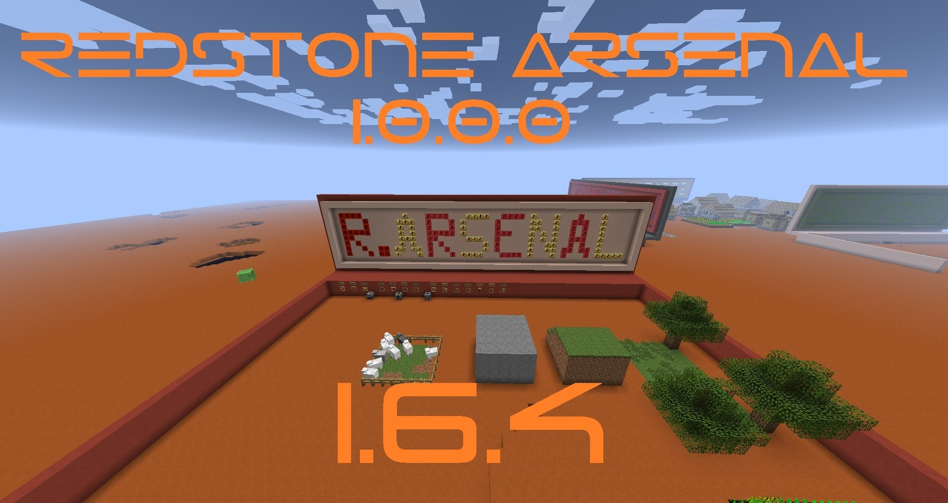 Redstone-Arsenal-Mod-1.jpg