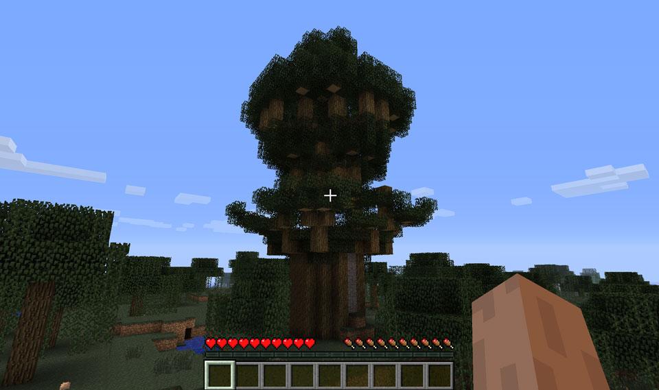 Ruins-Mod-7.jpg