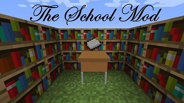School-Mod-1.jpg