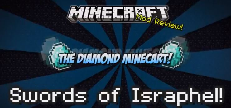 swords-of-israphel-mod