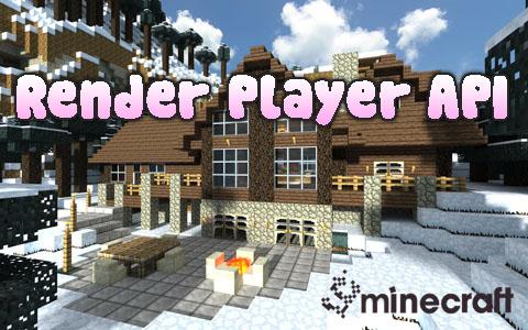 Render-Player-API.jpg