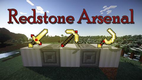 Redstone-Arsenal-Mod.jpg