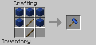 Hammer Mod