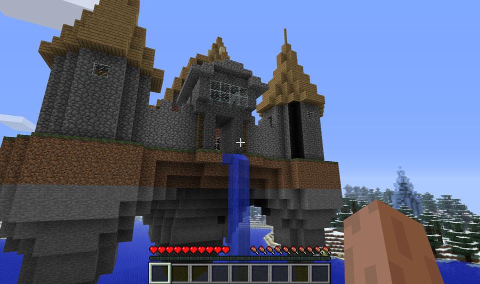 Ruins-Mod-5.jpg