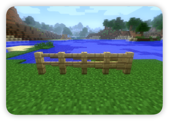 Carpenters-Blocks-Mod