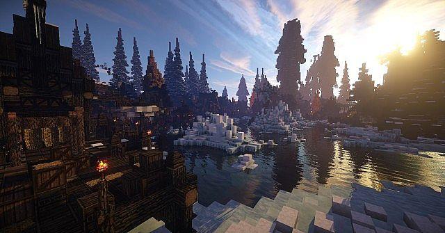 Vinterns-Port-Map-2.jpg