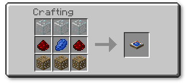 Carpenters-Blocks-Mod-Recipes