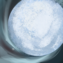 Tusk Snowball