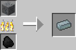 Galacticraft Mod Recipe