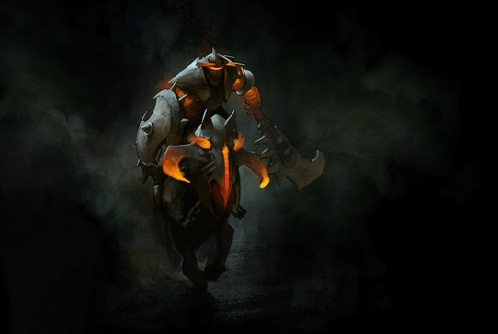 DOTA 2 Tusker patch notes