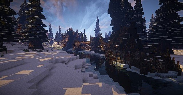 Vinterns-Port-Map-4.jpg