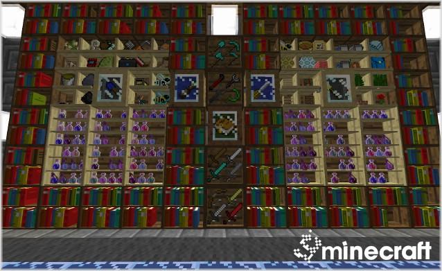 http://mmosharing.com//HLIC/f6a6ce114be52b9384266aaef280e75a.jpg