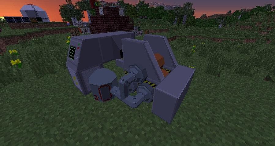 Advanced-Rocketry-Mod-7.jpg