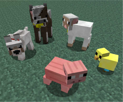 Baby-Animals-Mod-2.png