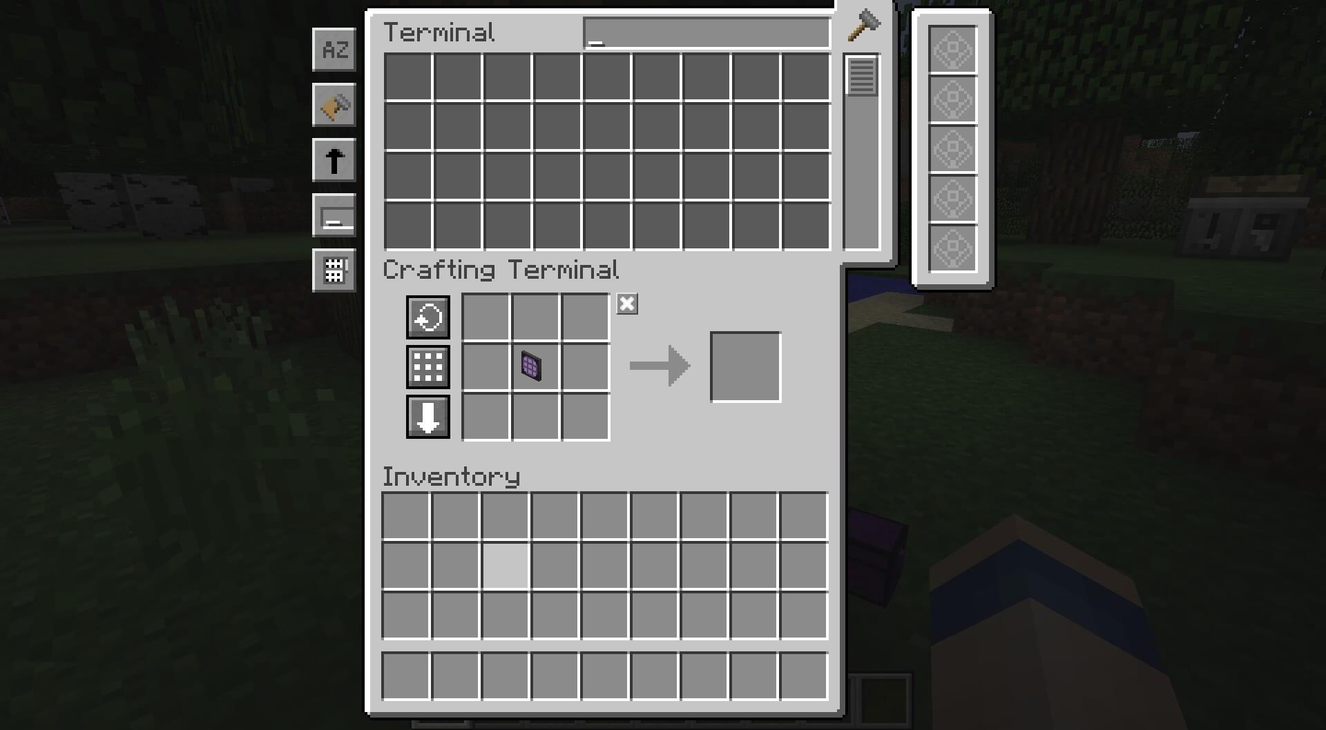 Crafting-Tweaks-Mod-4.jpg
