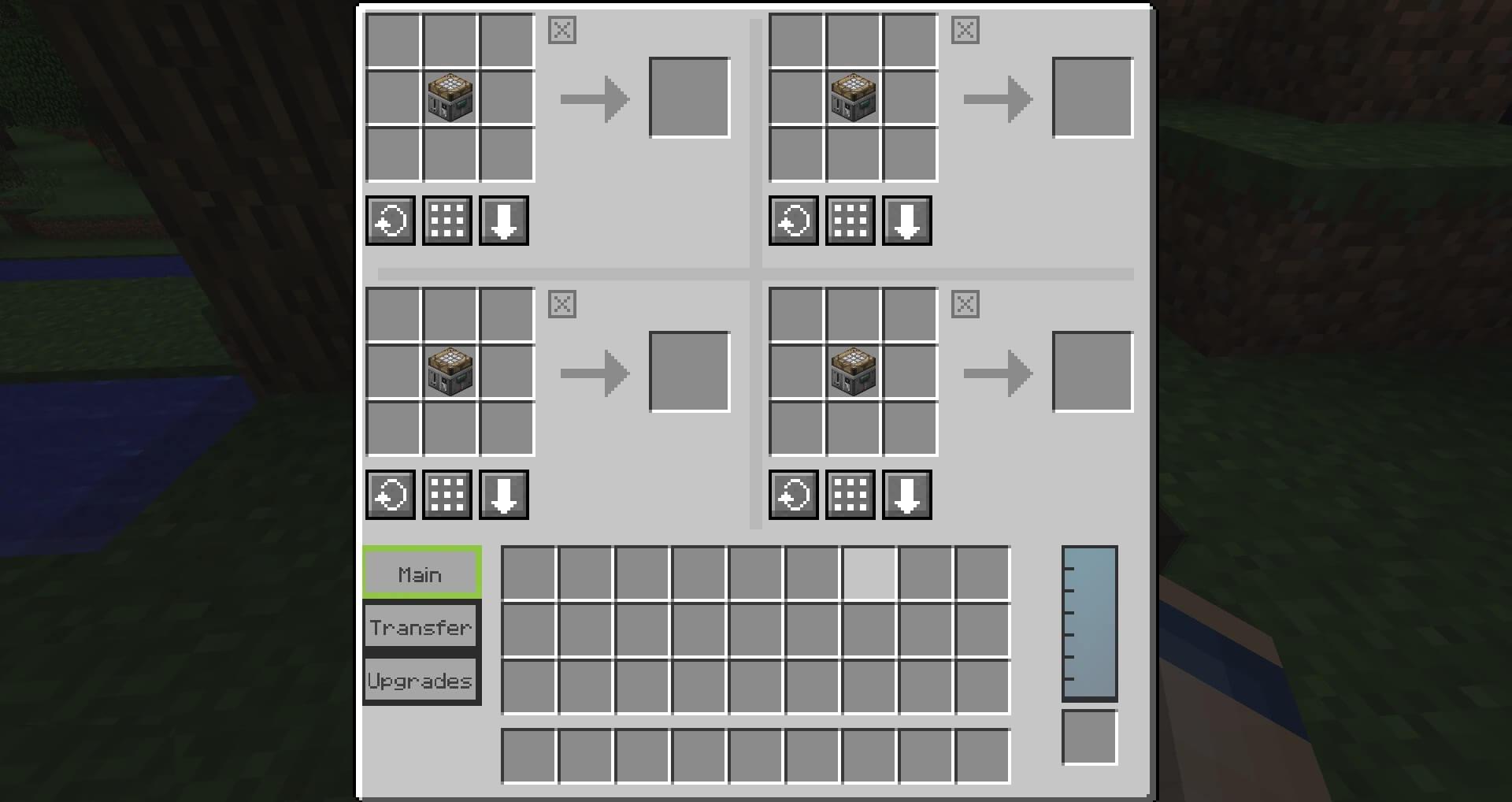 Crafting-Tweaks-Mod-5.jpg