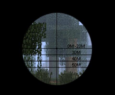 Crossbow-Mod-2-5.jpg