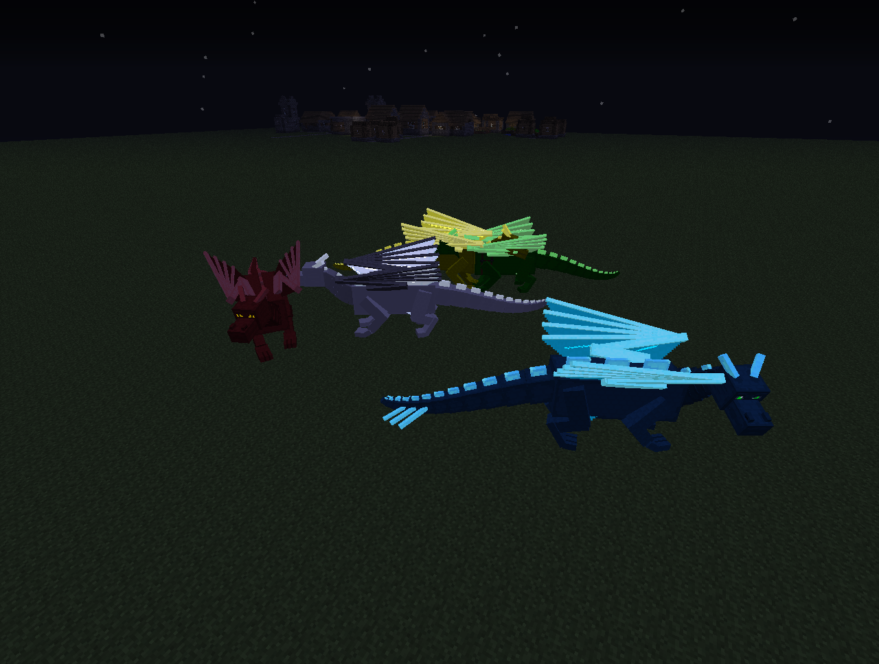 Dragons-glow-in-the-dark.png