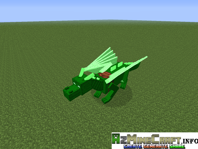 Emerald-Dragon.png