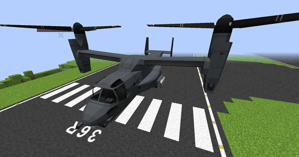 Helicopter-Mod-1.png