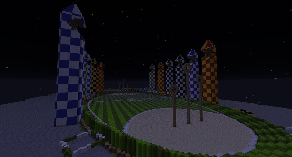 Hogwarts-Map-Screenshot-10.jpg