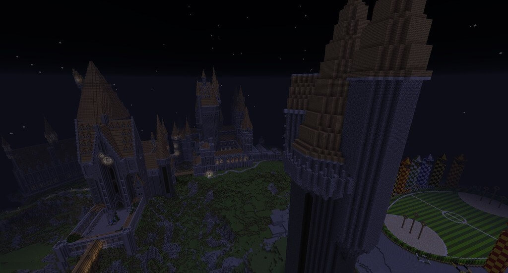 Hogwarts-Map-Screenshot-11.jpg