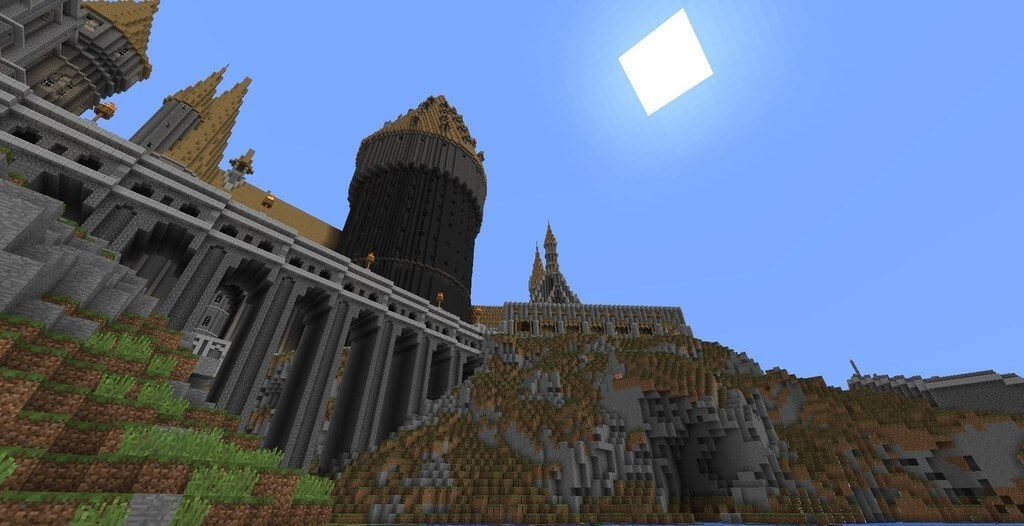 Hogwarts-Map-Screenshot-3.jpg