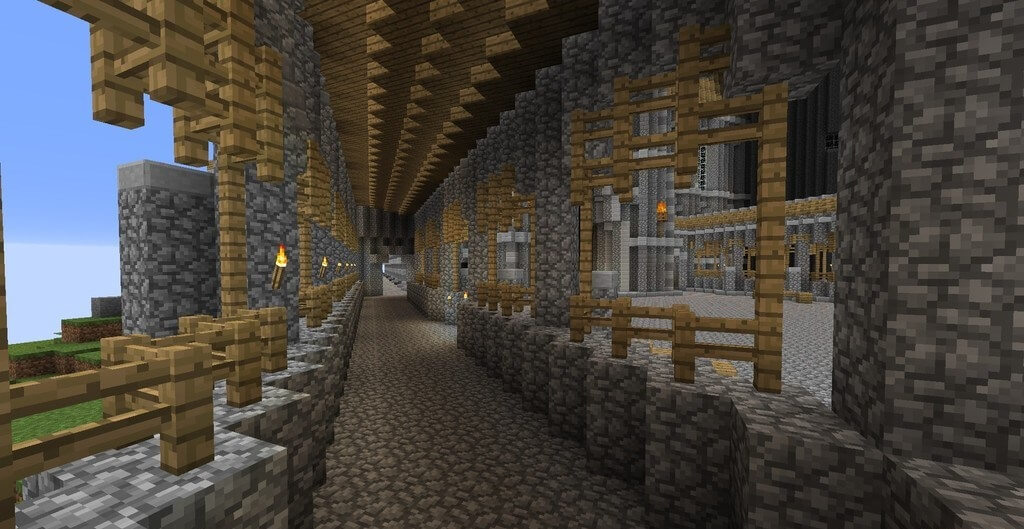 Hogwarts-Map-Screenshot-4.jpg