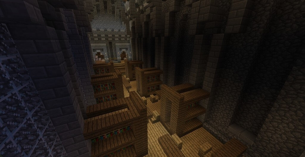 Hogwarts-Map-Screenshot-9.jpg