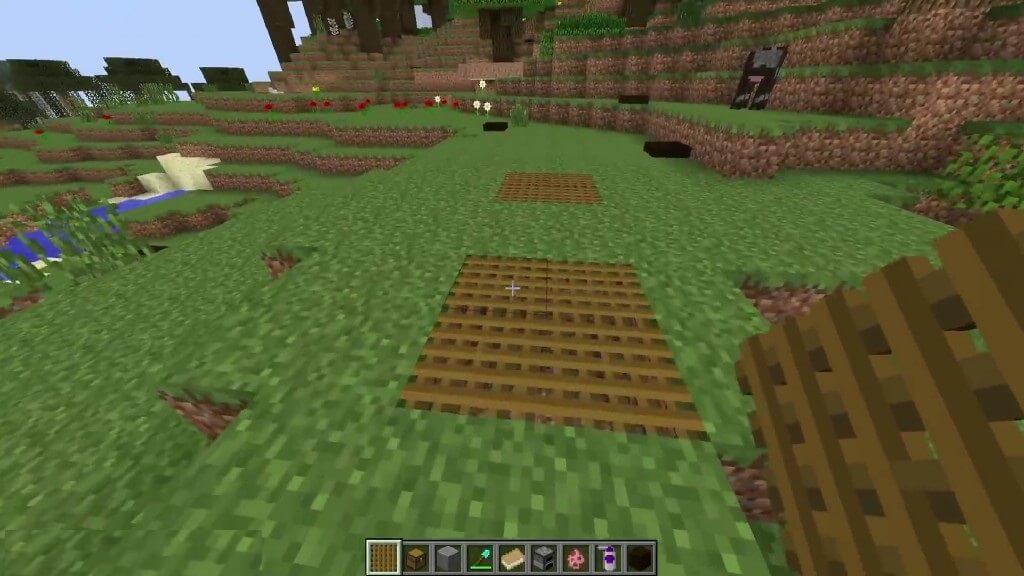 Hungry-Animals-Mod-Screenshots-3.jpg