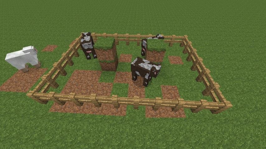 Hungry-Animals-Mod-Screenshots-5.jpg