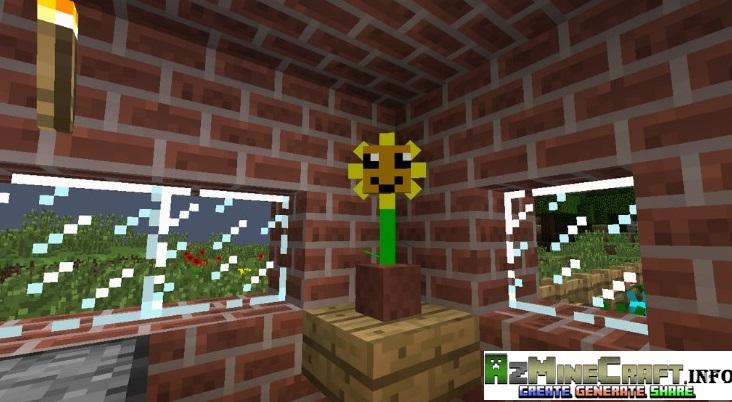 Plants-Vs-Zombies-Minecraft-Warfare-Mod-8.jpg