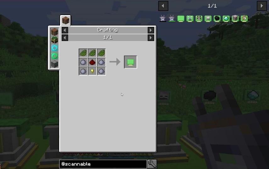Scannable-Mod-Crafting-Recipes-2.jpg