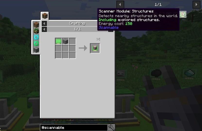 Scannable-Mod-Crafting-Recipes-6.jpg