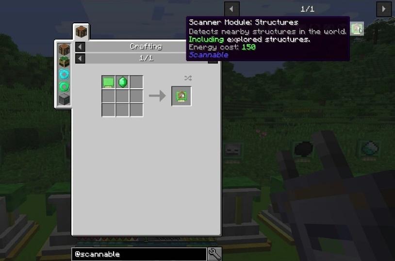 Scannable-Mod-Crafting-Recipes-7.jpg