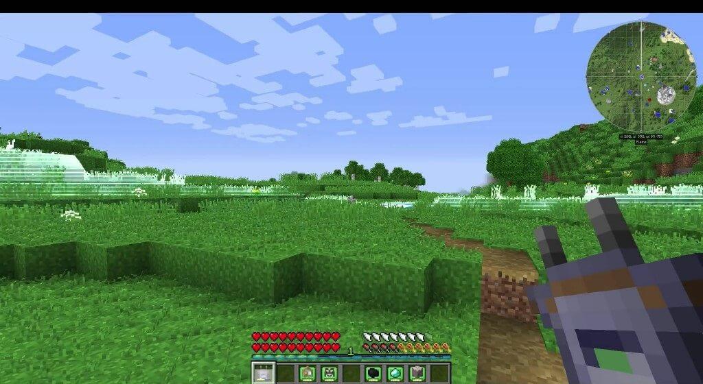 Scannable-Mod-Screenshots-16.jpg
