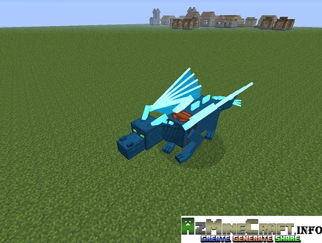 Water-Dragon.png