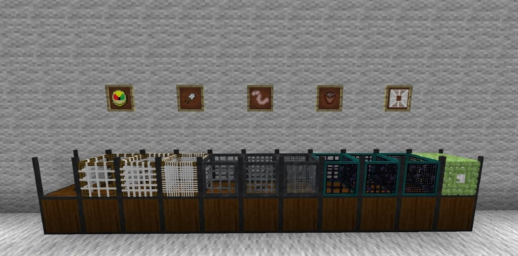 Water-Strainer-Mod-Screenshots-2.jpg