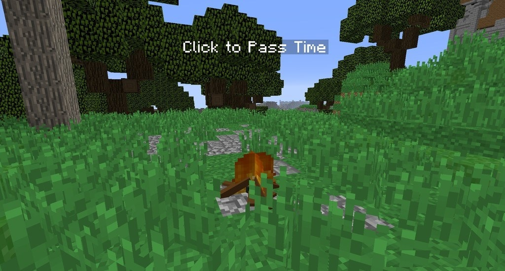 Zelda-Breath-of-the-Wild-Screenshot-3.jpg
