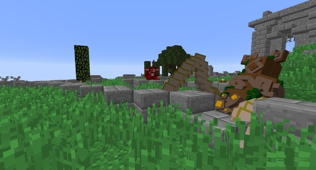 Zelda-Breath-of-the-Wild-Screenshot-4.jpg