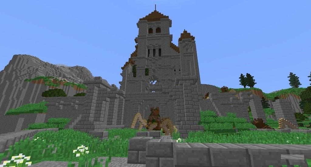 Zelda-Breath-of-the-Wild-Screenshot-5.jpg