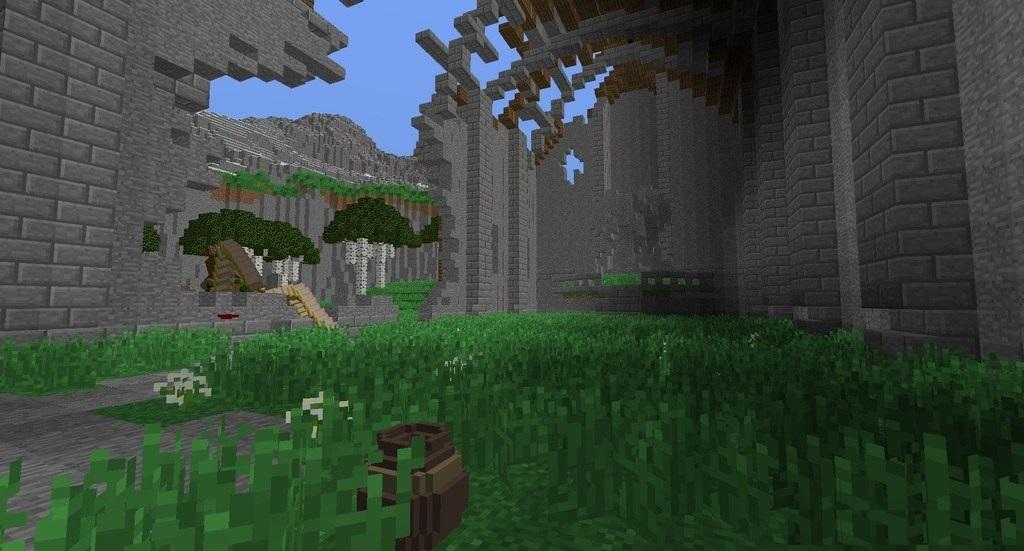 Zelda-Breath-of-the-Wild-Screenshot-6.jpg