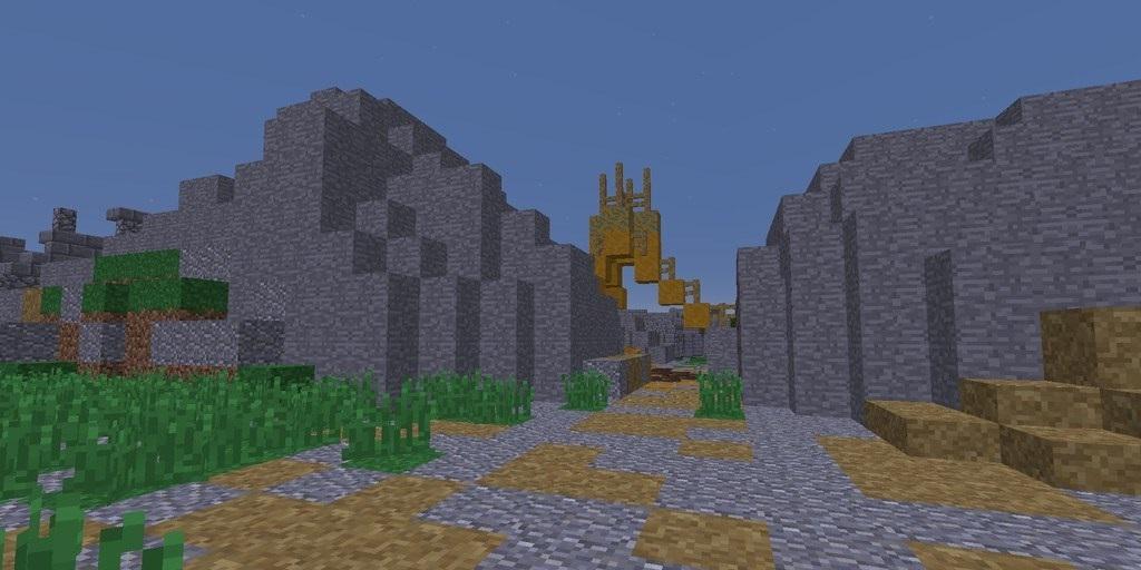 Zelda-Breath-of-the-Wild-Screenshot-8.jpg