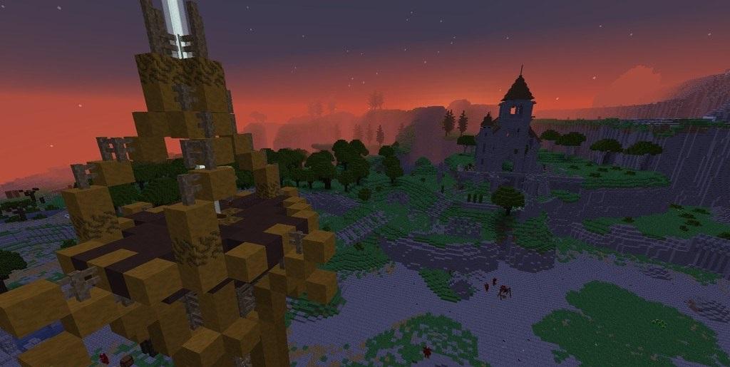 Zelda-Breath-of-the-Wild-Screenshot-9.jpg