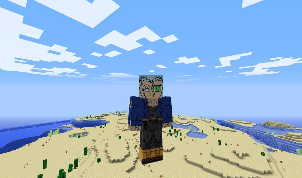 dragon-block-c-mod-1.jpg