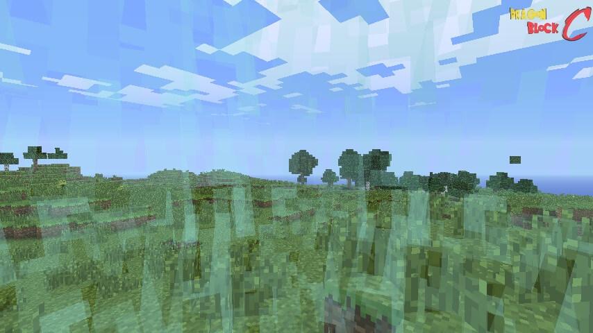 dragon-block-c-mod-2.jpg