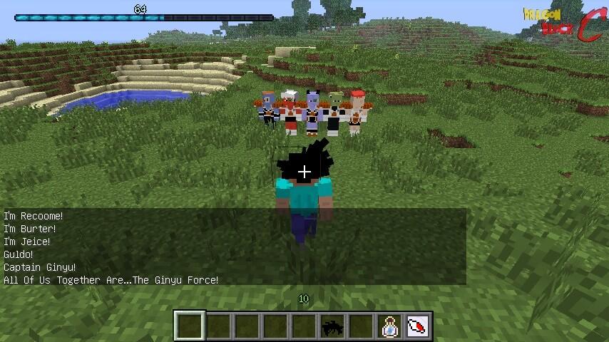 dragon-block-c-mod-5.jpg